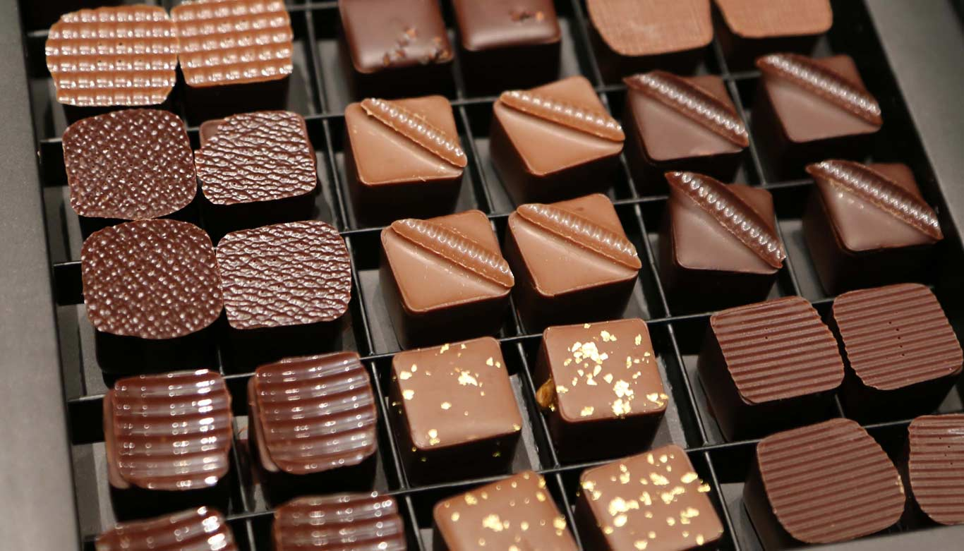 http://www.chocolatetour.fr/images/chocolates2.jpg